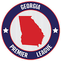 Georgia Prmier League