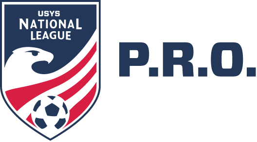 National League PRO